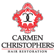Carmen Christophers